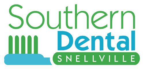 Southern Dental Snellville