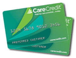 Dentist in Snellville, GA who takes CareCredit