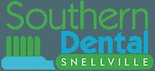 Southern Dental Snellville, Dentist in Snellville, GA